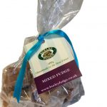 Fudge Gift Bag 600g